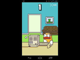 fappy bird apk fappy bird videominecraft ru