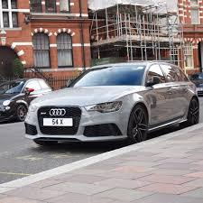 Audi R8 Nardo Grey - nardo grey rs6 madwhips