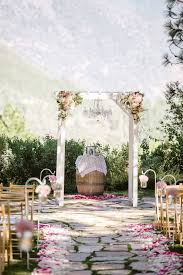 Wedding Archway Help Me Decorate My Wedding Arch Arbor Pergola Weddingbee