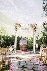 How To Decorate Wedding Arch Help Me Decorate My Wedding Arch Arbor Pergola Weddingbee