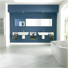 prepare bathroom floor tile ideas advice for your home decoration
