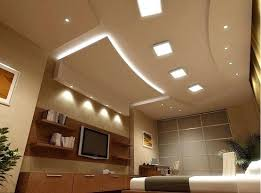 Low Ceiling Lighting Ideas Ceiling Lighting Ideas Restoreyourhealth Club