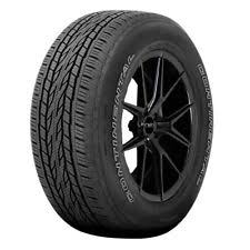 Firestone Destination Mt 285 75r16 Recommendation 235 75r16 Tires Ebay