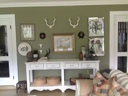 south african decor afro chic