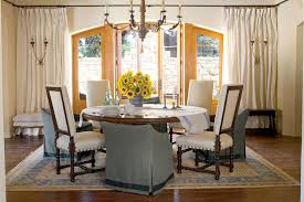 Southern Home Decorating Ideas Fantastic Southern Dining Room For Decorating Home Ideas With