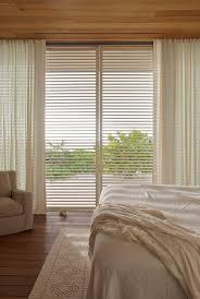 155 best master bedroom ideas images on pinterest bedroom ideas