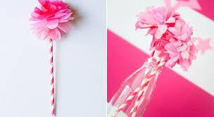 cara membuat bunga dengan kertas hias cara membuat bunga dari kertas krep