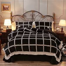 compare prices on girls black bedding online shopping buy low