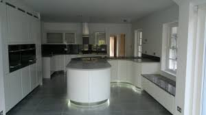 german kitchen cabinets manufacturers german kitchen