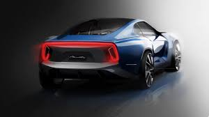 opel manta tuning what if opel resurrected the manta coupe would it make for an