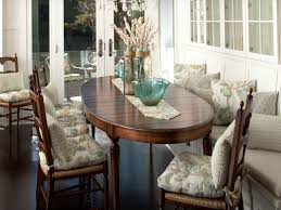 sunroom dining room furniture indoor sunroom furniture for inspiring interior