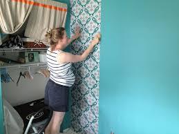 temporary wallpaper temporary wallpaper bennett williams
