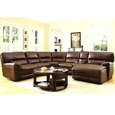 small sectional sofas for small spaces small sectional with chaise small sectional sofas with chaise small