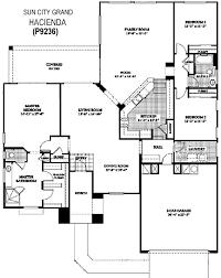 199 best house plans images on pinterest house floor plans
