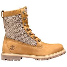 womens timberland boots for sale timberland s timberland authentics open weave 6 inch boots