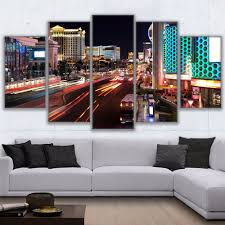 compare prices on las vegas posters online shopping buy low price
