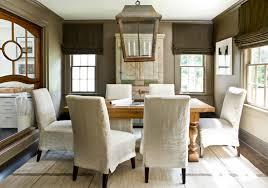 Matthew Carter Interiors Usa Ga Atlanta Design Professionals Dering Hall