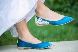 wedding shoes on sale sale teal wedding flats blue wedding shoes teal flats with