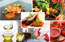 balade en cuisine balade en cuisine 100 images balade en cuisine découvrez profil