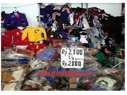 Bisnis Baju Quiksilver baju anak branded grosir bellacon1click