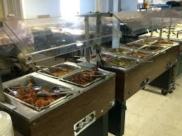 restaurant buffet tables for sale buffet tables joocy me