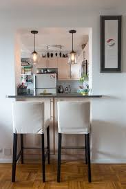 clear glass pendant lights for kitchen island glass pendant lights for kitchen island kitchens designs ideas