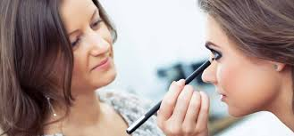 makeup artist classes online free 100 makeup artist classes online free los angeles make up