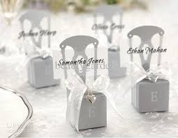 unique wedding favor ideas new 387 best wedding favor ideas images on purple