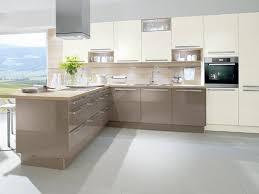German Design Kitchens 261 Best Kitchen Images On Pinterest Modern Kitchens Kitchen