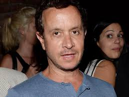pauly shore u0027s home is on the road the spokesman review