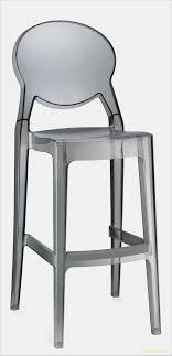 tabouret de cuisine but but chaise de bar 40 luxe architecture but chaise de bar tabouret de