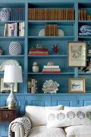 Home Decorators Promo Code 2015 100 Home Design And Decor Shopping Promo Code 28 Home Decor