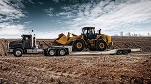 equipment for sale directory find equipment for sale equipment