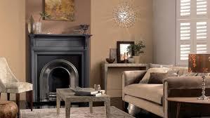 livingroom colours living room colour schemes ideas centerfieldbar com