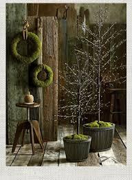 best 25 modern christmas trees ideas on pinterest small white