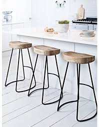rattan kitchen furniture kitchen stools chairs wooden rattan kitchen bar stools with