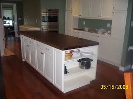 Kitchen Islands With Seating For 3 by Wonderful Kitchen Island 3 Feet By 5 And More On Intended Ideas