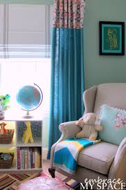 Eclipse Thermal Curtains Walmart by Decorating Breathtaking Light Blocking Curtains For Home
