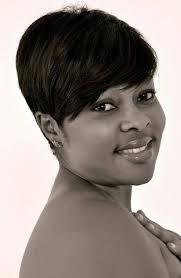 ghana woman hair cut ghana rising hair beauty kukis parlour osu accra ghana