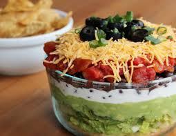 Alternative Sunday Dinner Ideas 6 Scrumptious Vegetarian And Vegan Snack Ideas For Super Bowl