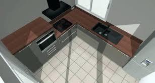 ma cuisine 3d creer sa cuisine en 3d gratuitement concevoir sa cuisine en 3d