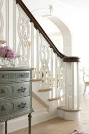 Stair Elements by Best 25 Railings For Stairs Ideas On Pinterest Bannister Ideas