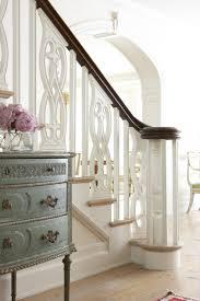 best 25 white banister ideas on pinterest staircase ideas