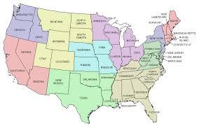 map usa showing wyoming wyoming state maps usa maps of wyoming wy wyoming resorts