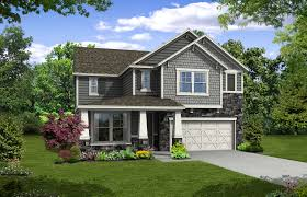 Apex Floor Plans by Somerset Floor Plan At Preserve At White Oak Signature Collection