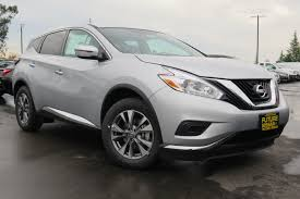 nissan murano interior accent lighting new 2017 nissan murano s sport utility in roseville n43185