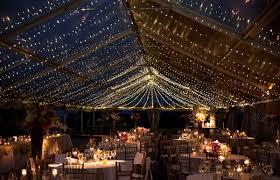 tent rentals denver rental venue spotlight umb bank amphitheater tent denver