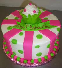 birthday cake green image inspiration of cake and birthday