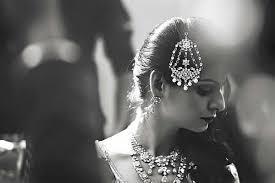 Wedding Photography Rajesh Luthra Productions Candid Photography Wedding Photographers