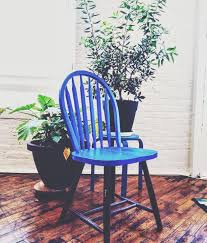 Ikea Ps 2017 Rocking Chair by Diy Furniture House Of Tagger